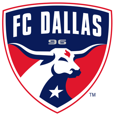 The Revs are set to take on FC Dallas at 8:30 p.m. ET Wednesday night at Pizza Hut Park in Frisco, Texas.