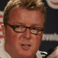 For better or worse, New England will never see another manager quite like Steve Nicol again.