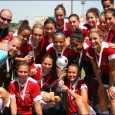 Boston Aztec's WPSL Championship capped another notable year in New England.