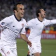 Landon Donovan records 50th, 51st career goals as U.S. rolls past Guatemala in friendly.
