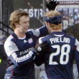 As New England's season nears its conclusion, which Revolution players need to shine now in order to stick around later?