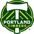 We caught up with Kelly McLain of Timbers Insider to give us the 411 on the Revolution's next opponent.