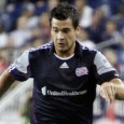 Mixed reviews for the Revs in their 2-2 draw with Toronto.