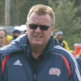 After ten years at the helm, Steve Nicol bids farewell to Foxboro after he and the Revolution parted ways on Monday.