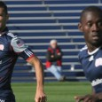 Find out how the Revs trialists performed in Sunday morning's reserve match.