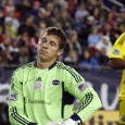3-0 home finale loss to Crew dooms Revs to historically low win total.