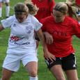 The Beverly, Mass.-based squad announced on Tuesday that it will join the newly-formed WPSL Elite League for the 2012 season.