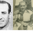"John ""Clarkie"" Souza was more than just a starter in the U.S. eleven that shocked England in the 1950 World Cup. He was a pioneer."