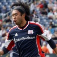 Lee Nguyen was our highest rated player in an overall poor showing from the Revolution.