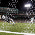 European giants to face off at Fenway for second time in past two years on Wednesday, July 23.