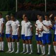 U.S. Soccer announced the launch of a new women&#039;s pro league on Wednesday. But the name of the league, nor the clubs, have not yet been released.