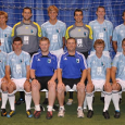 The bar is set high for GPS Portland Phoenix as they prepare for their upcoming season in the Premier Development League. After finishing with a record of 10-4-2 in 2012,...