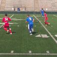 The Reds fell short in its NPSL debut by dropping a 1-0 loss to the Brooklyn Italians.