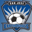Quakes and the former Quakes (Houston) remain as the top two, but the rest of the rankings see quite the shuffle.