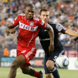 New England Soccer Today caught up with Dan Gaichas from Windy City Soccer to get some insight on the Revolution's next opponent - the Chicago Fire.