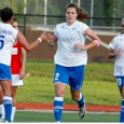 The Boston Breakers look set to join a new pro league in 2013.