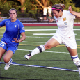 Tiffany Weimer and Taleen Dimirdjian each scored in stoppage time to give the Mutiny the shock win over the first-place Breakers.