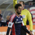 Former U.S. National Team regular Benny Feilhaber had his contract option declined by the Revolution on Friday.