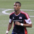 Darrius Barnes was our Man of the Match in Saturday's 1-0 loss to the Union.