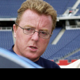 In his first foray as a top-flight manager, Steve Nicol turned a defensively-flawed club into a championship contender in 2002.
