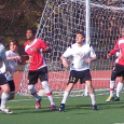 Defending Amateur Cup champs Battery Park Gunners face an ambitious Mass Premier Soccer squad aiming for an upset in Saturday&#039;s state final.