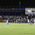 The Azul kicks off its 2013 campaign on the road against Real Boston Rams on May 11. 