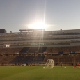 Hartford gets its first crack at hosting the CONCACAF Gold Cup tournament this summer.