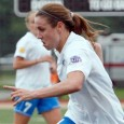 The Boston Breakers bolstered their roster on Friday through the National Women's Soccer League's Allocation Draft