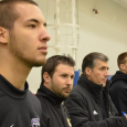 Real Boston Rams is the newest kid on the block in the New England PDL scene this year. 