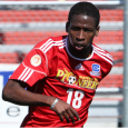Javoni Simms scored an 88th minute equalizer to help the Western Mass Pioneers salvage a 1-1 draw against CFC Azul at  Central Connecticut State University on Saturday. Simms' late-game heroics canceled out a...