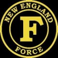 The New England Force hopes to bridge the gap between the top division Revolution and New England's many fourth division clubs.