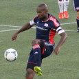 Defensive errors, offensive ineptness doom Revolution to 2-0 defeat at previously 15-game winless D.C. United.