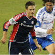 Our in-house coach and former pro Rick Sewall returns to give his take on Sunday's Revs-Impact match.