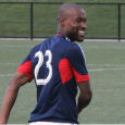 The Revolution exercised its purchase option in the loan that brought Jose Goncalves to January, ensuring that the captain will be back for 2014.