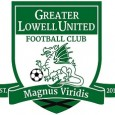 Thanksgiving may be right around the corner, but that doesn't mean all is silent on the local soccer scene. On Thursday, NPSL announced that Greater Lowell United FC will join the league...
