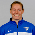 Former Boston Breakers goalkeeper Ashley Phillips was named assistant coach of the same squad she starred for in 2013 and 2010, per a club release on Tuesday. Phillips, who originally joined...