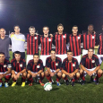 Afterputting togethera 9-1-2 record during the Fall 2013 portion of the Connecticut Soccer League schedule,first-place Gremio Lusitano will kick offits Spring 2014 schedule in Newtown, Conn. on Apr. 27 against...