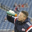 New England Soccer Today photographers Chris Aduama and Kari Heistad tell the story of the Revolution's 2-0 win over Sporting Kansas City on Saturday through the camera lens.