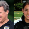 Head coach Roy Gurnon will return to the helm in 2014 after leading the Mutiny to the WPSL semifinals.