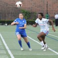 New England Soccer Today photographer Kari Heistad (capturedimages.biz) brings you the scenes from Sunday's Boston Breakers-Chicago Red Stars game at Harvard Stadium.