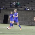 New England Soccer Today photographer Chris Aduama (aduamaphotography.com) brings you the images from the Breakers 2-0 loss to FC Kansas City on Sunday.