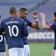 Revs top latest ESPN Power Rankings, Bilello praises new TV deal, and the Pioneers prepare for 2nd round Open Cup action.