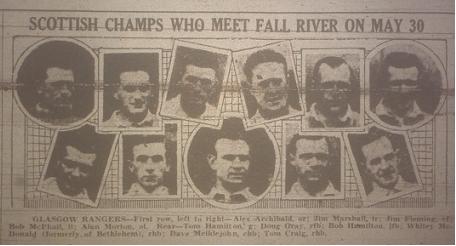 Photo credit: The Evening Herald (Fall River, Mass.)