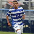 Rhode Island Reds defender Kevin Gil checks in with his first diary entry of the 2014 NPSL season.
