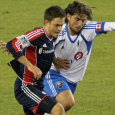 Julian Cardillo brings you his three takeaways from Saturday's match at Stade Saputo.