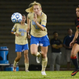 The Boston Breakers College Academy announced its 30-player roster on Thursday in preparation of its second season competing in WPSL, which kicks off on May 18. The Breakers Academy, which...
