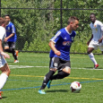 The Azul and Phantoms both fell short in their quest for conference glory after suffering semifinal losses on Saturday.