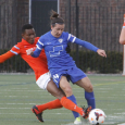 For the third straight game, a suspect second half sent the Breakers to a 2-1 loss against the Dash on Saturday.