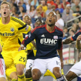 Our resident coach and former pro Rick Sewall gives his take on Saturday's Revs-Crew game.
