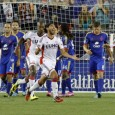 Revolution take first points since May 24th as Lee Nguyen and Kelyn Rowe score.